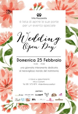 wedding_open_day_invito