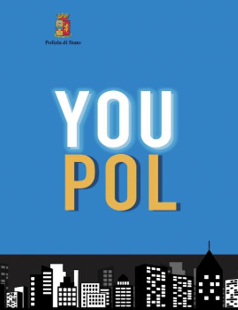you-pol-napoli-polizia-di-stato-e1518096765790