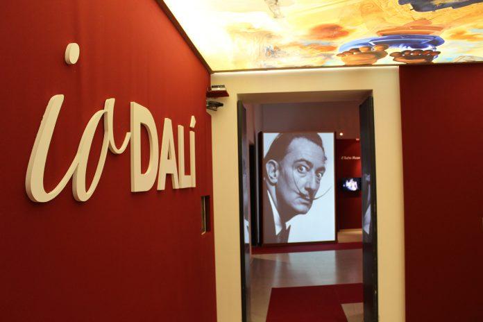 Inaugurazione_Mostra_Dali_75