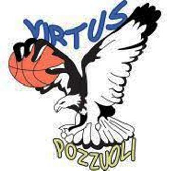 Virtus_Pozzuoli