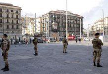 foto1-piazza-garibaldi-e1496614887953
