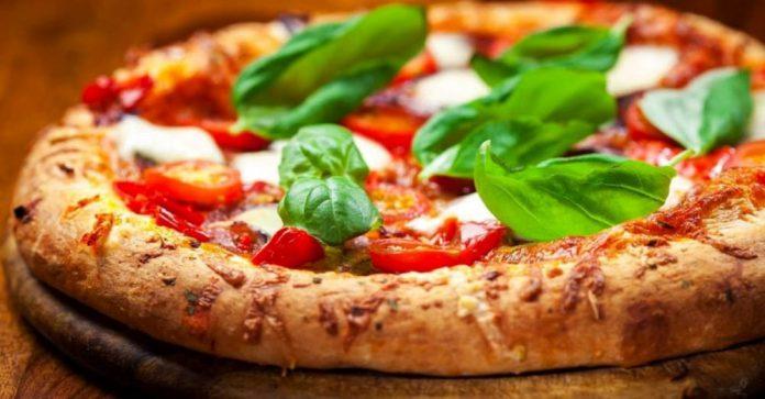 pizzerie_firenze-3
