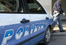 polizia-26-5