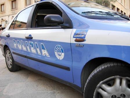 polizia-generico1