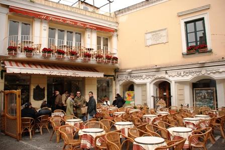 Al_Piccolo_Bar_piazzetta_di_Capri