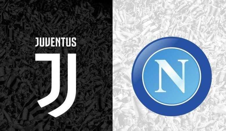 Juve-Napoli, fissata la data dell'udienza del Collegio di garanzia dello sport