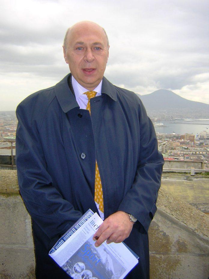 Mieli_con_Inchiostro_il_giornale_della_Scuola_di_Giornalismo_Suor_Orsola_Benincasa