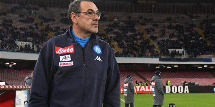 Napoli-Udinese-12_thumb_NEW