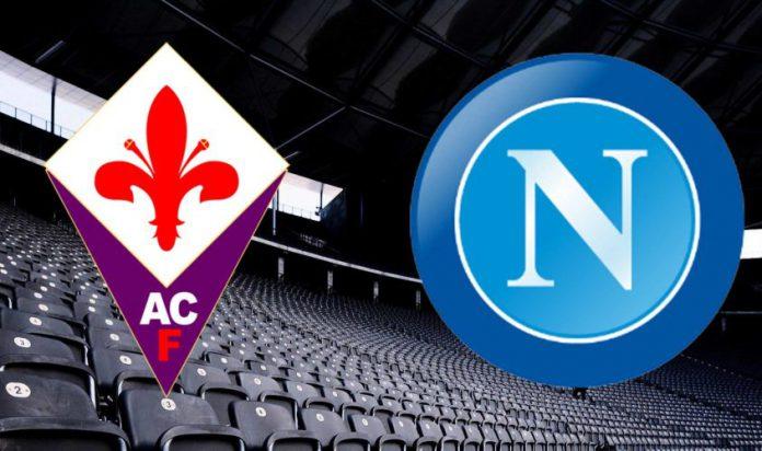 Serie-A-Fiorentina-Napoli-845x500