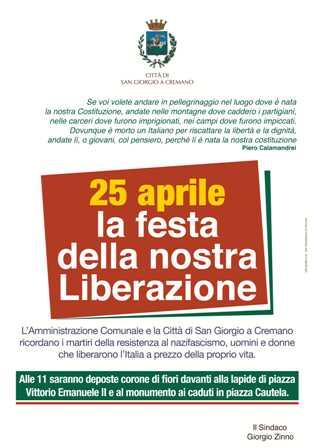 festa_liberazione