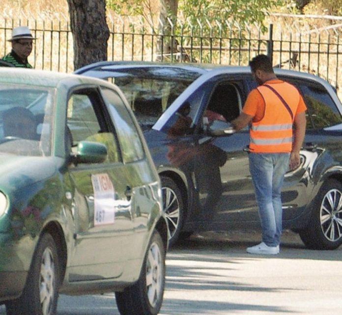 parcheggiatore-abusivo-siracusa