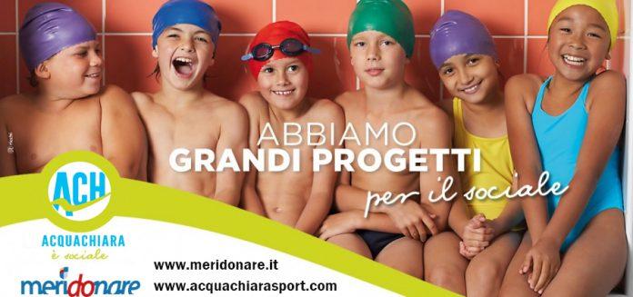 progetto_meridonare