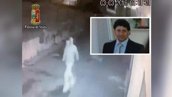 vigilante-ucciso-franco-della-corte-e1521294318925