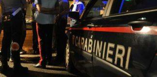 050717094551carabinieri-notte