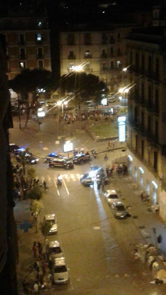 Aggressione_Carabinieri