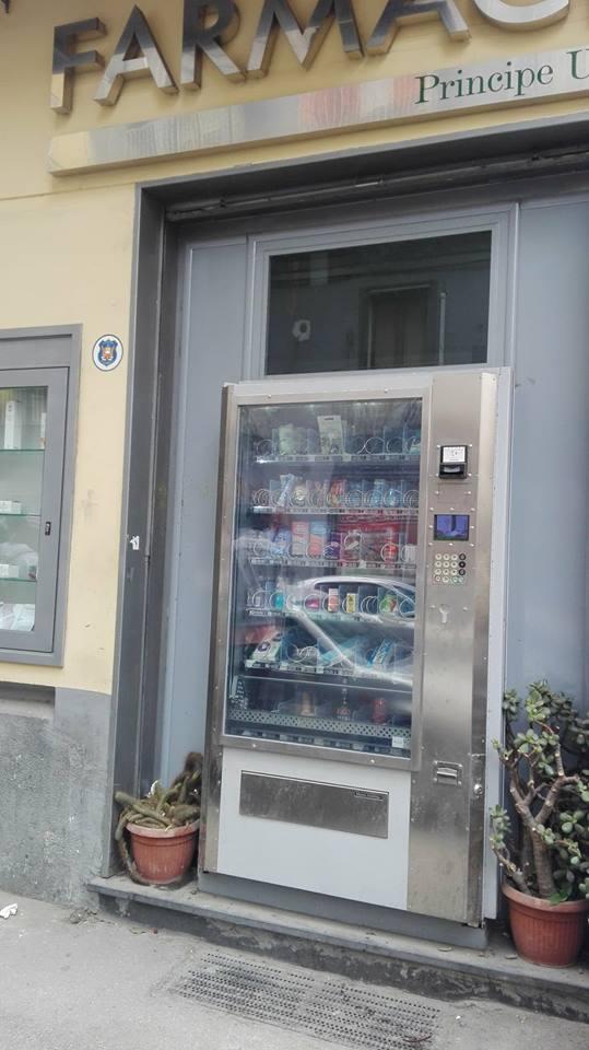 Birra_in_farmacia2