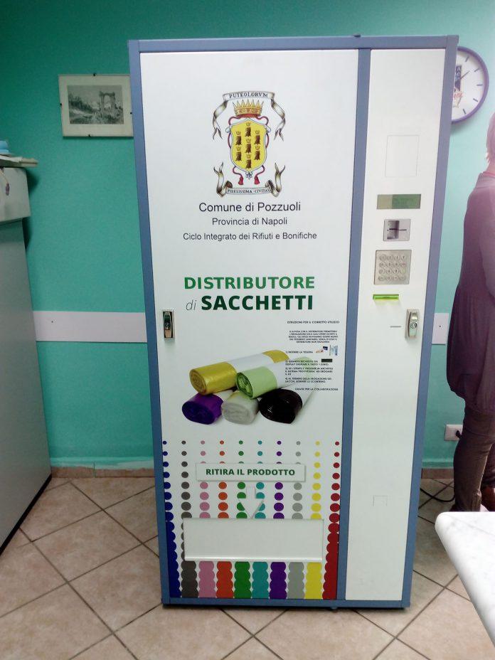 Distributore-3