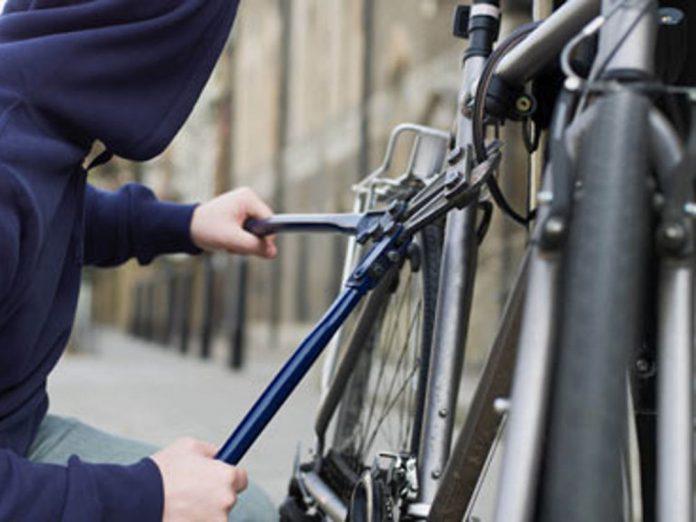 Furto_bicicletta-2