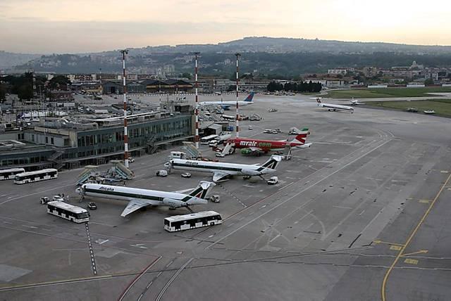 Immagine-aeroporto-capodichino