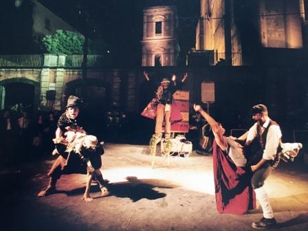 Napoli_Strit_Festival_edizioni_precedenti