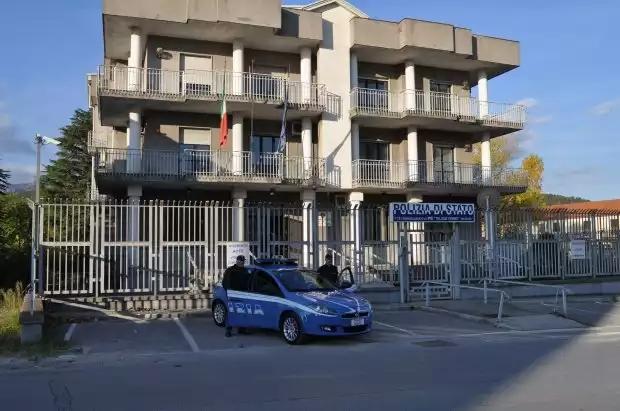 POLIZIA_BN