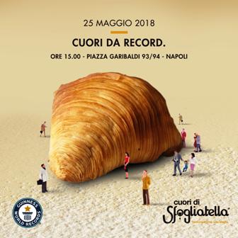 POST_sfogliatella_record