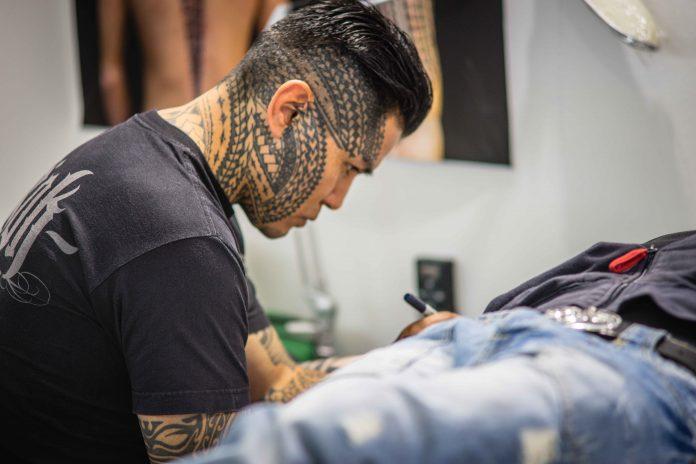 Tattoo_Fest
