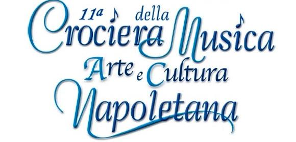 Undicesima_Crociera_della_Musica_Napoletana