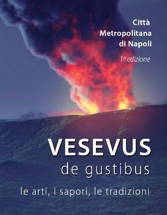 VESEVUS