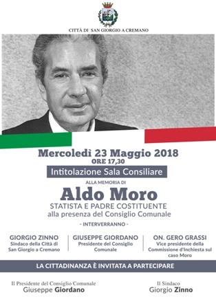 aldo_moro2