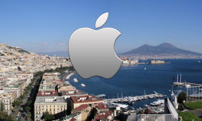 apple_napoli-1000x600