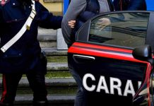 carabinieri_arresto-2-3