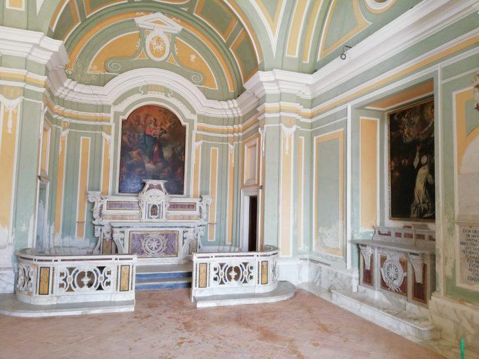 chiesa-al-castello-4