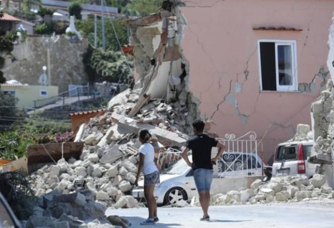 edificio-crollato-