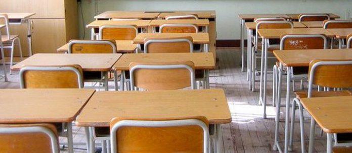 evasione-scolastica