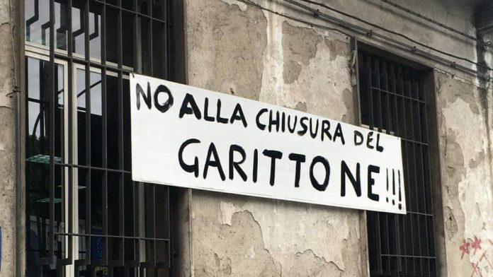 garittone-2