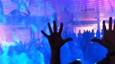il_capodanno_di_perugia_alla_city_discoteca