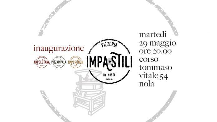 impastili_FB_cover_noai-3