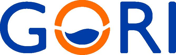 logoGori