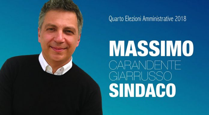 massimo_carandente_sindaco2
