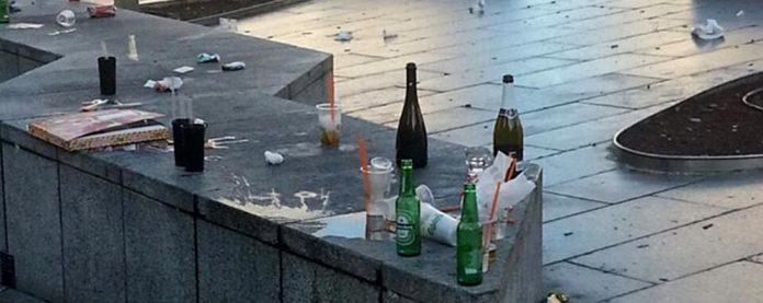 movida-violenta-a-cantuvietati-bicchieri-e-bottiglie_
