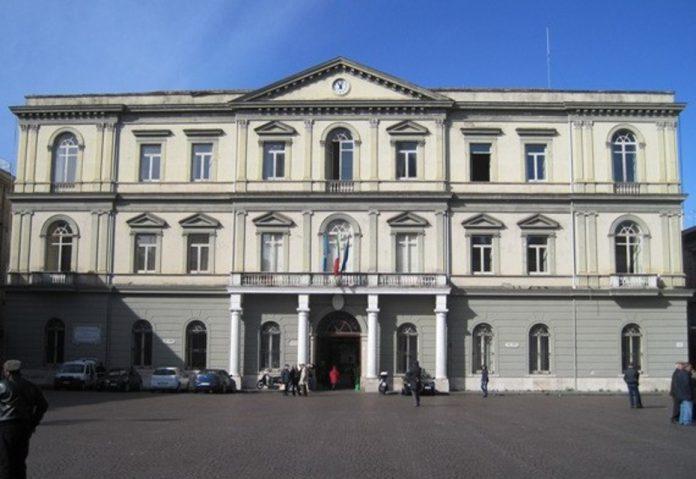 municipio-di-Nola