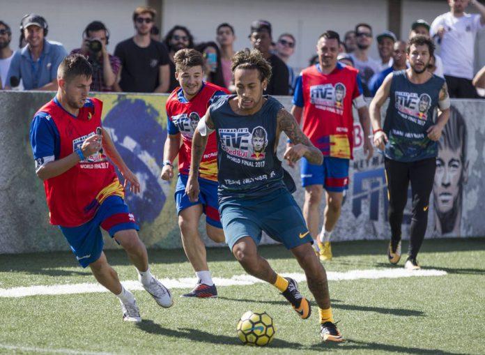 neymar202