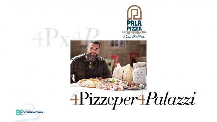 palapizza_visual_1