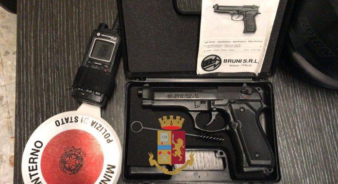 pistola_1_con_logo_2