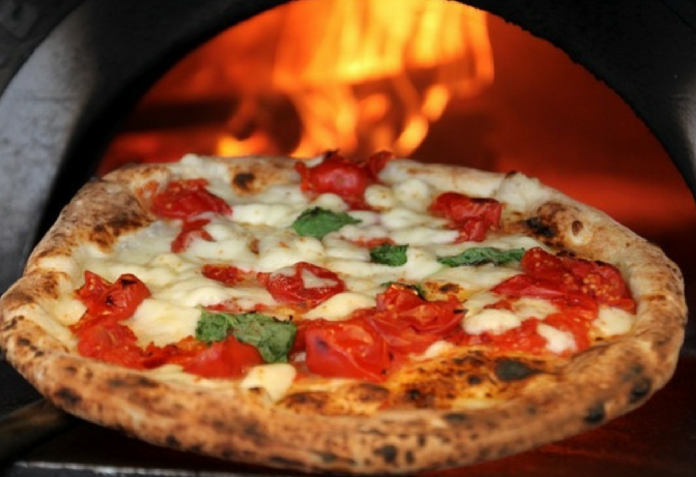 pizza-patrimonio-unesco