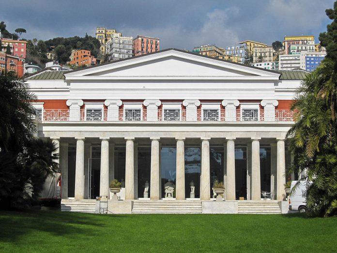 1200px-Napoli_-_Villa_Pignatelli9