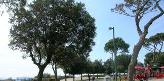 1200px-Parco_Virgiliano_Napoli_6