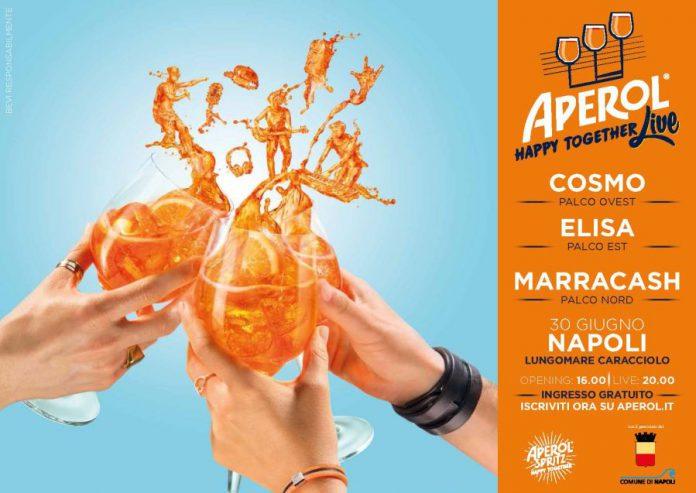 AS_HT_Napoli_locandina_A3