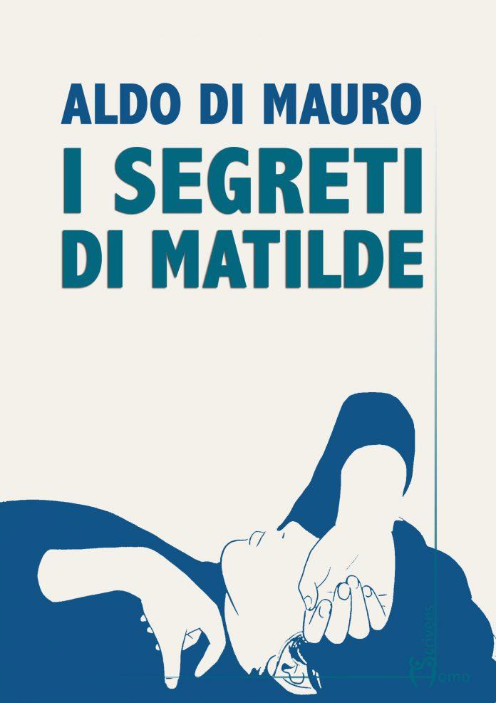 COPERTINA_I_SEGRETI_DI_MATILDE-_jpeg